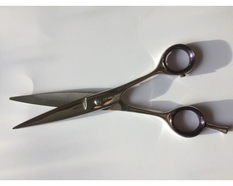 6.0-440C-S012-Stalfy-Professional-Hair-Cutting-Barber-Salon-Scissors-Right-Handed