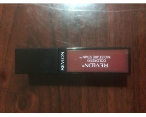 Revlon Color Stay Moisture Stain