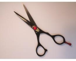 5.5-J2-S001-Stalfy-Professional-Hair-Cutting-Barber-Salon-Scissors-Right-Handed