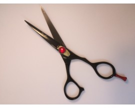 5.5-J2-S001-Stalfy-Professional-Hair-Cutting-Barber-Salon-Scissors-Right-Handed