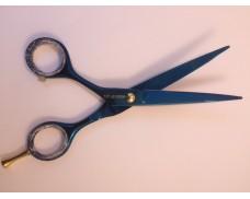 5.5-J2-S004-Stalfy-Professional-Hair-Cutting-Barber-Salon-Scissors-Left-Handed