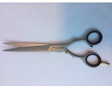 6.5-J2-S0017-Stalfy-Professional-Hair-Cutting-Barber-Salon-Scissors-Right-Handed