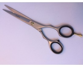 6.5-J2-S0017-Stalfy-Professional-Hair-Cutting-Barber-Salon-Scissors-Right-Handed