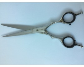 7.0-440C-S011-Stalfy-Professional-Hair-Cutting-Barber-Salon-Scissors-Right-Handed