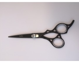 6.5-J2-S007-Stalfy-Professional-Hair Dressing-Barber-Salon-Scissors-Right-Handed